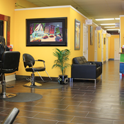 The studio hair tanning salon 16 reviews hair salons for A1 beauty salon key west