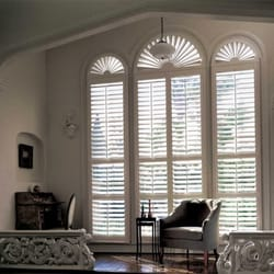 Photo Of Blinds Shade Shutter Factory Warrington Pa United States