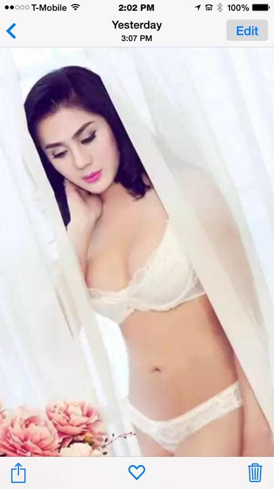 Best Escorts Thailand Video Call