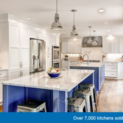 Direct Depot Kitchen Wholesalers Inc - 50 Photos & 23 Reviews ...