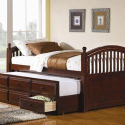 Exceptionnel Kids Furniture Warehouse   13 Photos   Furniture Stores ...