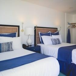 Photo Of Mylo Hotel Daly City Ca United States