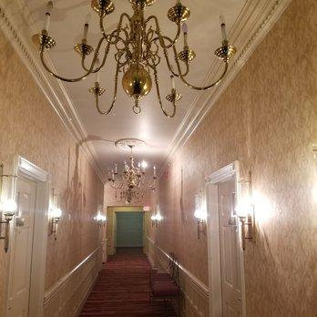 roberts riverwalk hotel detroit 149 photos 165 reviews. Black Bedroom Furniture Sets. Home Design Ideas