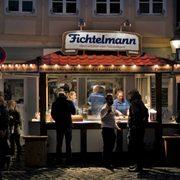Magniviertel 58 Photos 11 Reviews Landmarks Historical