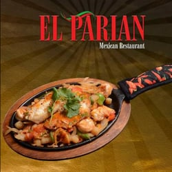Photo Of El Parian   Lakeville, MN, United States