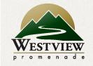 Westview Promenade: 5223 Buckeystown Pike, Frederick, MD