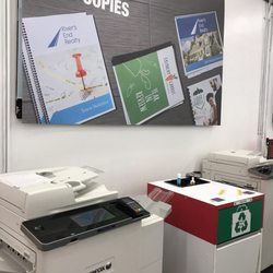 Staples Photos Printing Services Old Kings Rd Palm Coast - Can you print from email at staples