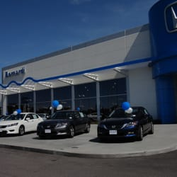 Honda Dealership Ma >> Bernardi Honda Of Brockton Closed 11 Photos 47 Reviews Car