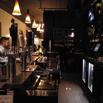 Photo Of 523 Tap Grill Elkhart In United States