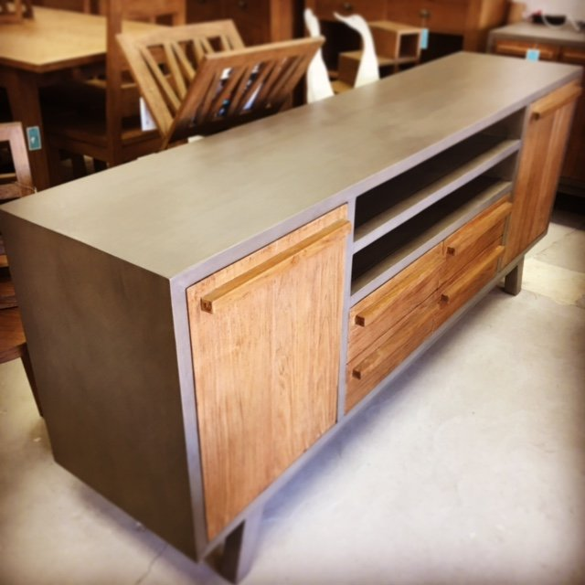 Photo Of Butterfly Home   San Marcos, CA, United States. Wooden Furniture  Store