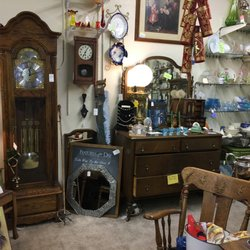 Superieur Photo Of Airport Antiques U0026 The Furniture Lady   Pendleton, OR, United  States.