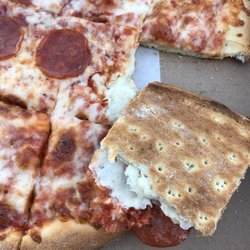 King's Pizza - Order Food Online - 15 Photos & 60 Reviews - Pizza