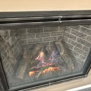 Custom Fireside - 21 Photos & 20 Reviews - Fireplace Services ...