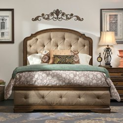 Photo Of Raymour Flanigan Furniture And Mattress Clearance Center Ord Ct United
