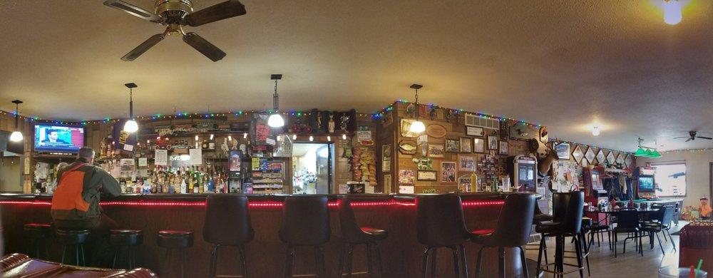 Padua Pub: 33945 County Road 18, Sauk Centre, MN