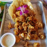 Gladstones Order Food Online 1610 Photos Reviews Seafood 330 S Pine Ave Long Beach Ca Phone Number Menu Last Updated December 21