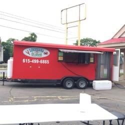 Steamboat Springs Food Trucks