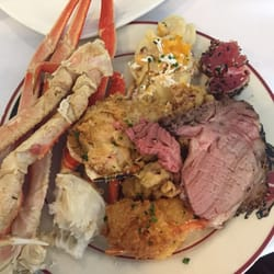 circa 1925 30 photos 16 reviews seafood 10490 gandy blvd n rh yelp com derby lane buffet cost derby lane saturday buffet