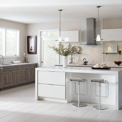 Etonnant Photo Of Builders Direct Kitchens   Oakland Park, FL, United States ...