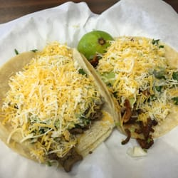 The Best 10 Mexican Restaurants Near Fallon Nv 89406 With Prices