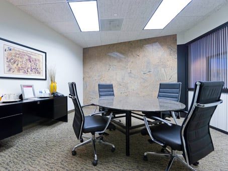 s for Regus New Jersey Red Bank Yelp