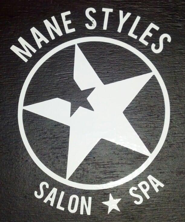 Photo of Meraki Salon + Shop: Lynden, WA