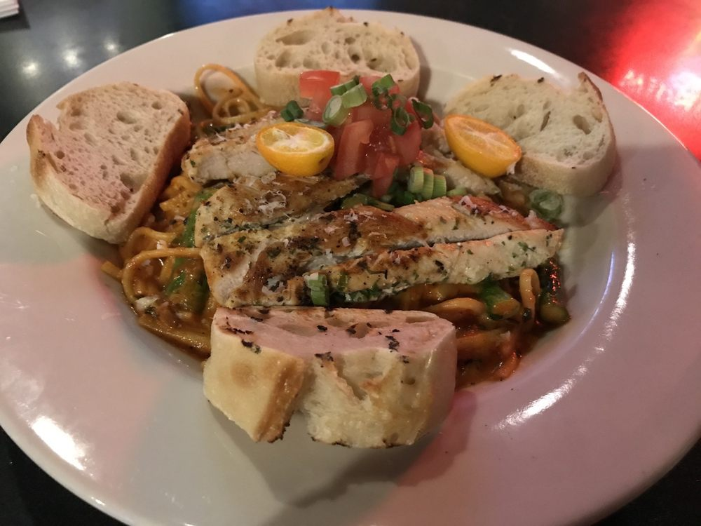 Bin No. 20 Steak & Seafood Restaurant | 2525 N 20th Ave, Pasco, WA, 99301 | +1 (509) 544-3939