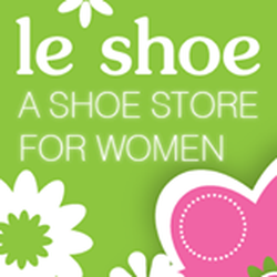 Shoe Shops Brentwood