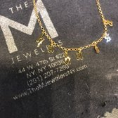 5b1e0705d2967a The M Jewelers - THE BEST 32 Photos & 73 Reviews - Jewellery - 44 W ...