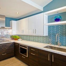 Photo Of H2o Kitchen U0026 Bath Design Center   Falmouth, MA, United States