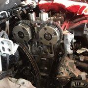 Joe's Engine Repair - 39 Photos & 16 Reviews - Auto Repair - 29770
