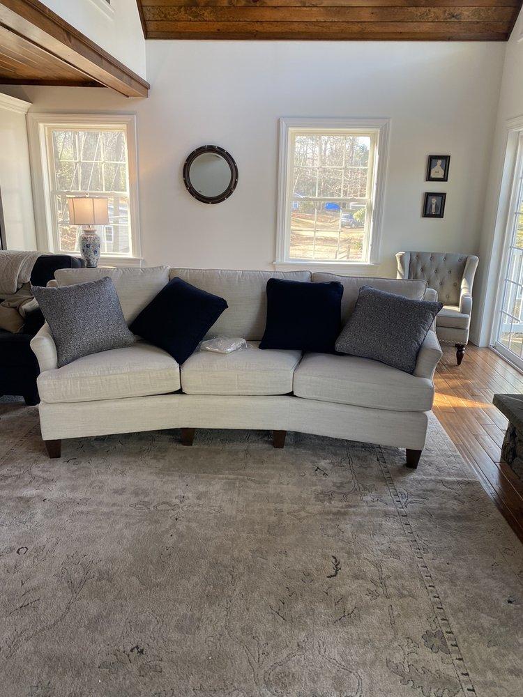 Charlton Furniture: 107 Dresser Hill Rd, Charlton, MA