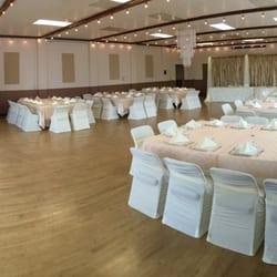 Kent Masonic Hall - 52 Photos - Venues & Event Spaces ...