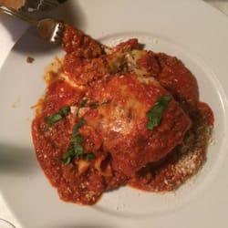 Photo Of Luigi S Restaurant Jamison Pa United States
