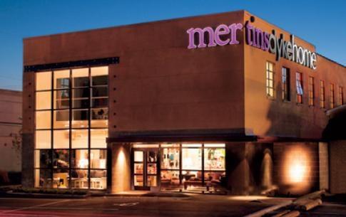 Mertinsdykehome Furniture Stores 1500 Rebsamen Park Rd