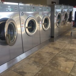 Super clean laundromat 10 reviews laundromat 6555 e 71st st photo of super clean laundromat tulsa ok united states different size machines solutioingenieria Choice Image
