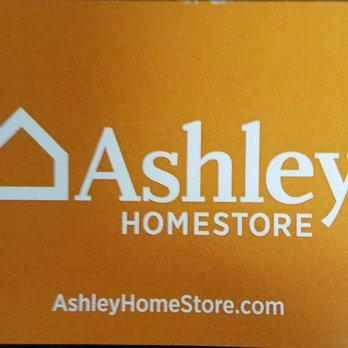 Ashley Homestore 17 Photos Amp 49 Reviews Furniture Stores 3350 Airport Road Boca Raton Fl