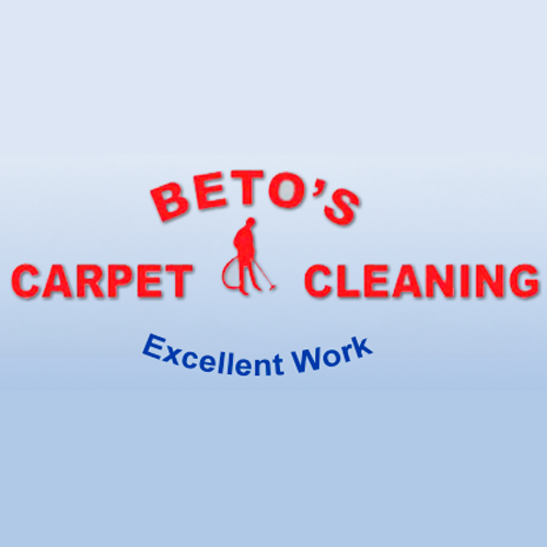 Beto's Carpet Cleaning