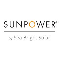 SunPower by Sea Bright Solar