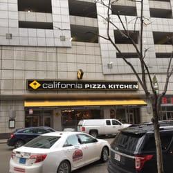 California Pizza Kitchen Drink Menu california pizza kitchen - 85 photos & 159 reviews - pizza - 52 e