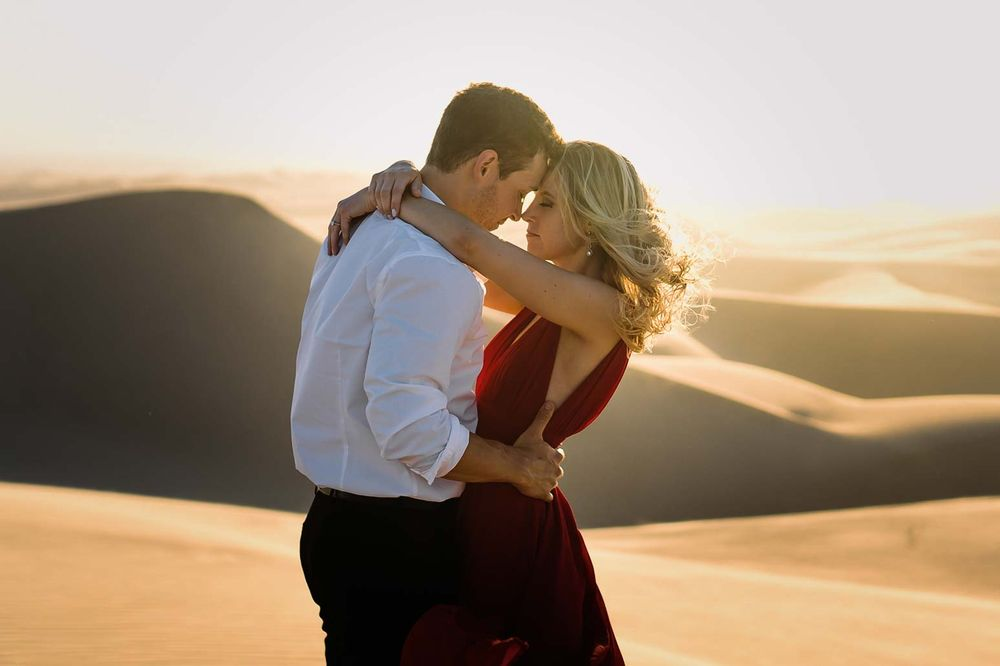 Cinestory Films Wedding Videography and Photography