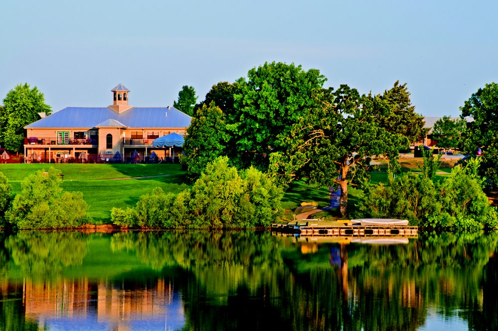 Timber Creek Resort - Slideshow Image 3