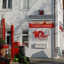 Küche & co  Küche & Co München-Bogenhausen - Haushaltsgeräte - Oberföhringer ...
