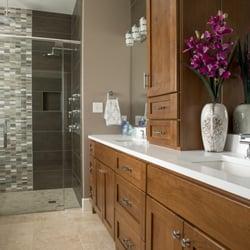 Ordinaire Photo Of Re Bath Lancaster   Lancaster, PA, United States. Custom Bathroom