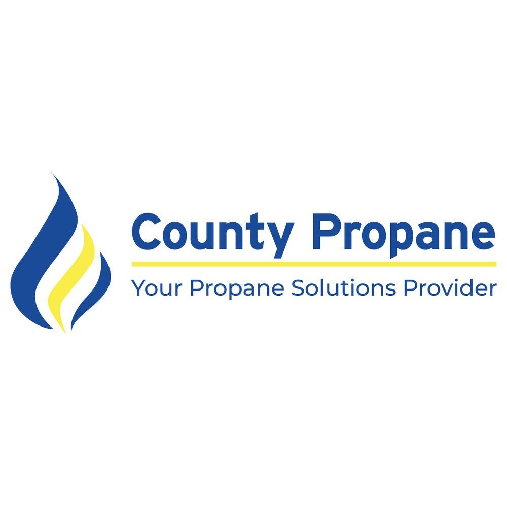 County Propane: 410 S Brandywine Ave, Downingtown, PA