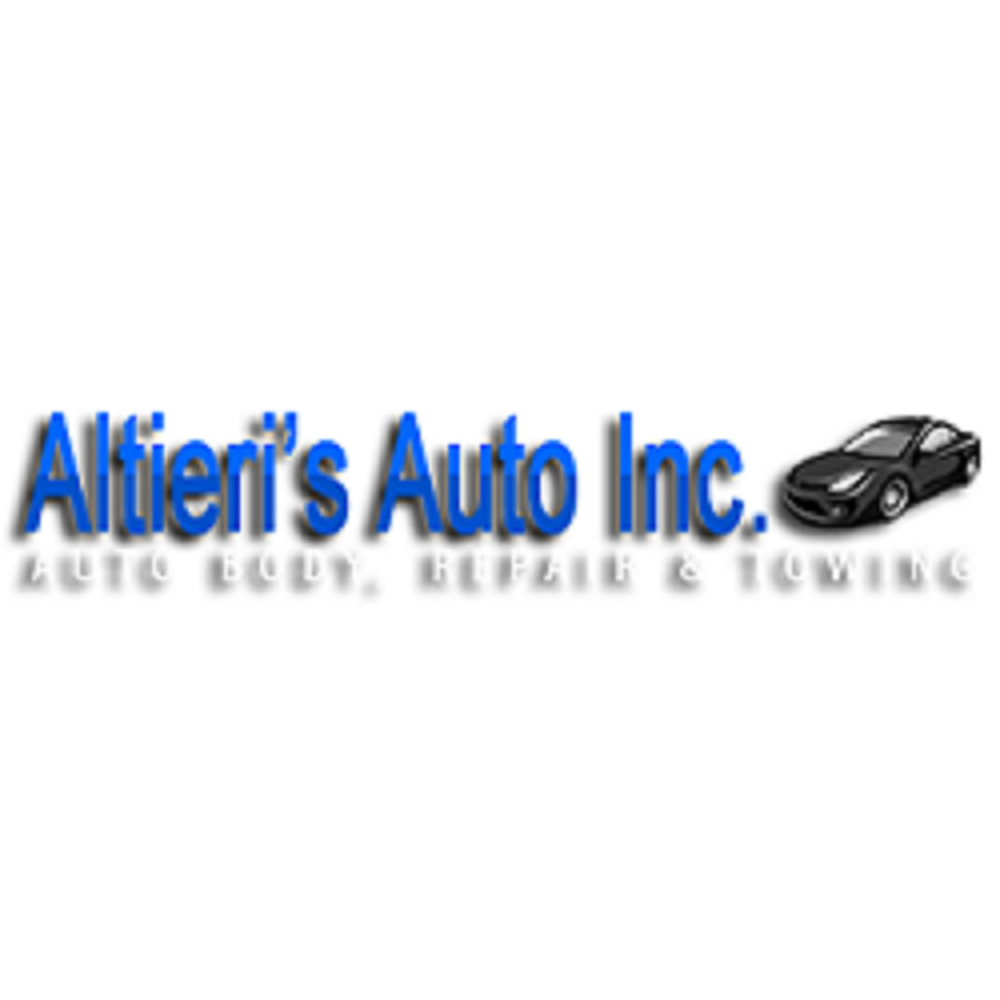 Towing business in Amsterdam, NY