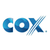 Cox Communications: Lafayette, LA