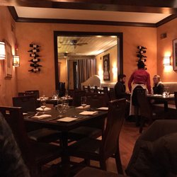 Photo Of Caf Amarcord Beacon Ny United States Romantic Atmosphere