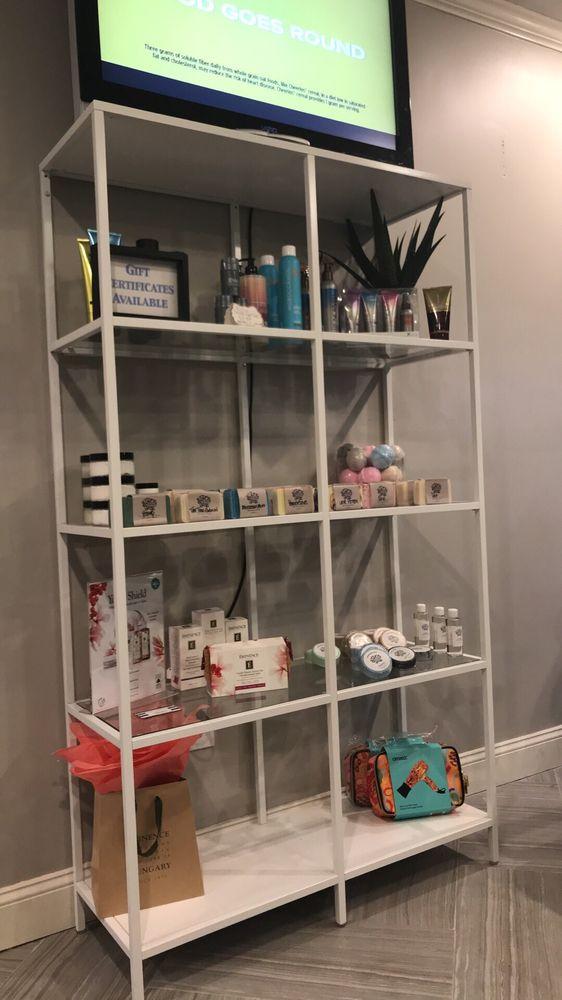 Posh Salon: 9426 Goodman Rd, Olive Branch, MS
