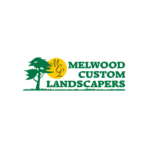 Melwood Custom Landscapers: 1806 N 32nd Ave, Stone Park, IL